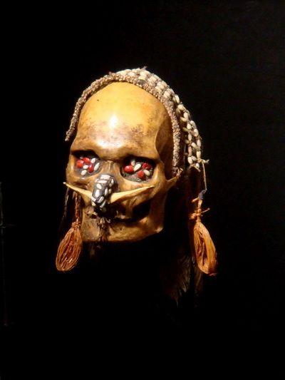 Google Afbeeldingen resultaat voor http://www.tribal-art-fair.nl/custom_images/schedelkauriwww.jpg