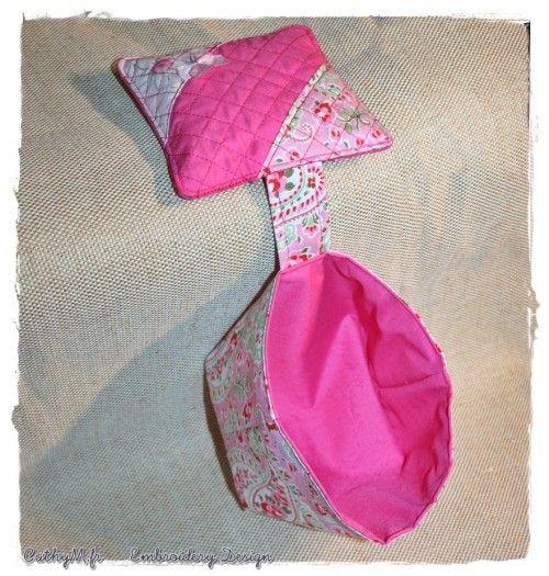 accessoires-a-accrocher-duo-poubelle-a-fils-pique-epingle-5789019-007-572e1-ebb49_big