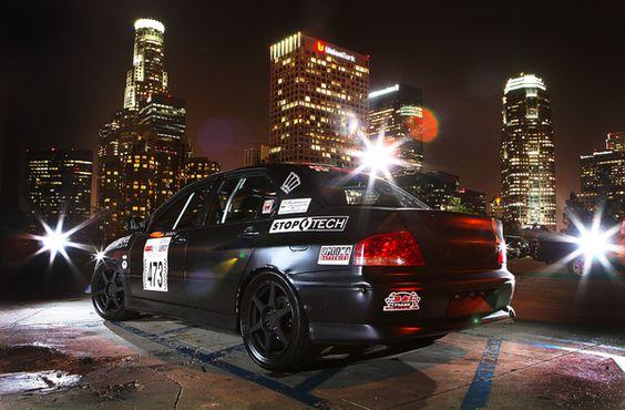 JEM FX Racing by Fernando Escovar, via Behance  www.fotographer.com: