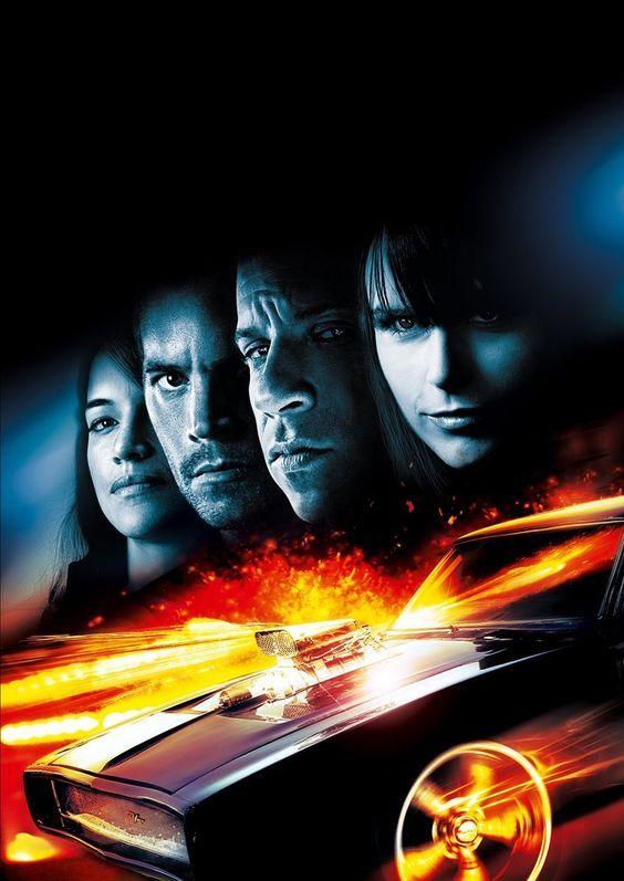 37 Fondos De Pantalla Impresionantes Rapidos Y Furiosos Fast And Furious Fast And Furious Cast Paul Walker Wallpaper