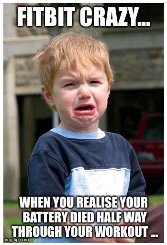 50 Hilarious Fitbit Memes Share These With Your Fitbit Friends Nurse Humor Nursing Memes Nurse