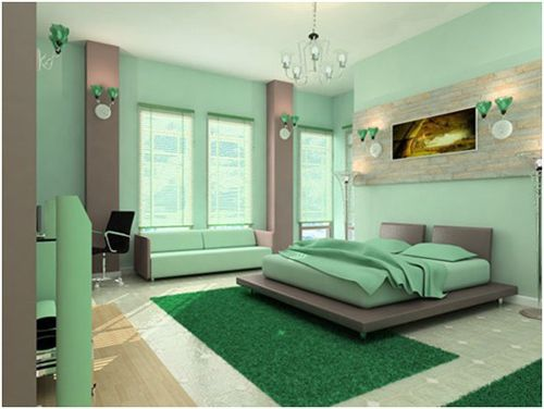Mint Green Room mint green grey bedroom | boys room | pinterest | mint green