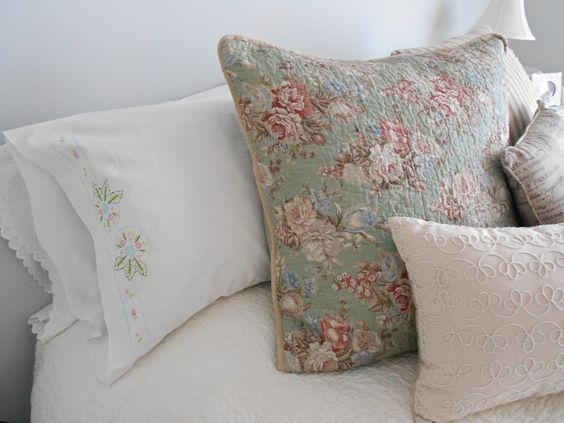 Pillow Talk Scatter Cushions picture on Pillow Talk Scatter Cushions274649277249646288 with Pillow Talk Scatter Cushions, sofa 2cf56dde48418a64f487a5e84792c010