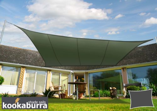 Kookaburra-Sail-Shade-Sun-Canopy-Patio-Awning-Garden-98-UV-Waterproof-Outdoor