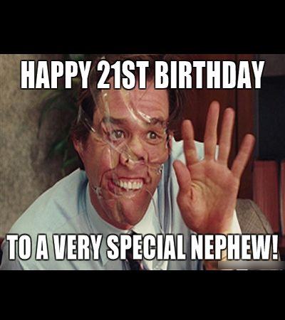 200 Funny Birthday Memes Birthday Memes Collections Funny Happy Birthday Meme Happy Birthday Nephew Funny Happy Birthday Pictures
