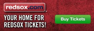 Your home for Red Sox tickets! Playing Blue Jays June 27, 28, 29 & 30