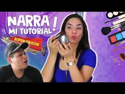 Kimberly Loaiza Youtube Tutoriales De Maquillaje Kimberly Loaiza Y Maquillaje