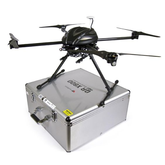Walkera QR X800 FPV GPS Quadcopter, Silver - Get your first quadcopter today… - Have a quadcopter yet? . TOP Rated Quadcopters has the best Beginner, Racing, Aerial Photography and Auto Follow Quadcopters on the planet. See For Yourself >>> http://topratedquadcopters.com <<< :) #electronics #technology #gadgets #techie #quadcopters #drones #fpv #autofollowdrones #dronography #dronegear #racingdrones #beginnerdrones #trending #like #follo