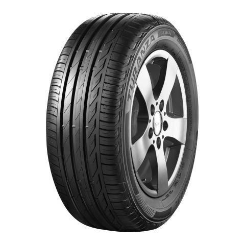 Bridgestone Pneu Tourisme Ete 195 55r15 85v T001 Pneu Demonte Pneu Et Michelin Pneu