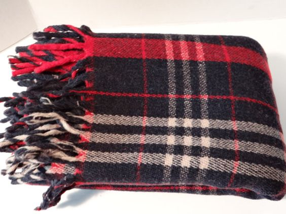 Car Blanket: Wool, Fringes And Throw Blankets On Pinterest