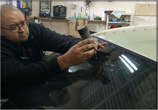 Pin By Wind Auto Glass On Windshield Repair Replacement Pictures Auto Glass Repair Auto Glass Windshield Repair