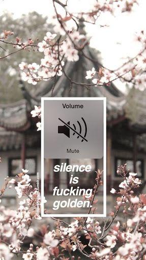Resultado de imagem para iphone lock screen wallpaper tumblr