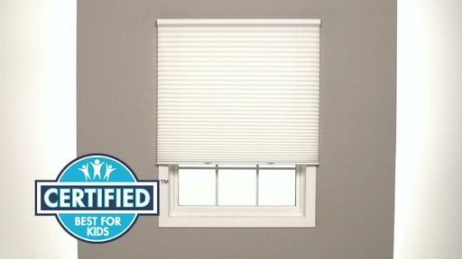 Cellular Shades Outside Mount Google Search Cellular Shades Blinds Honeycomb Blinds