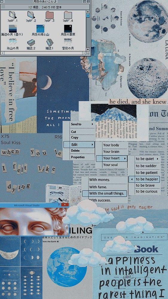 Lockscreen Wallpapers Wallpapers Lockscreen Wallpapers Lockscreen Wallpaper Estetika Wallpaper Iphone Lucu Wallpaper Seni