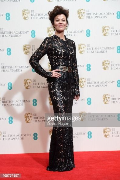 helen mccrory - Google Search