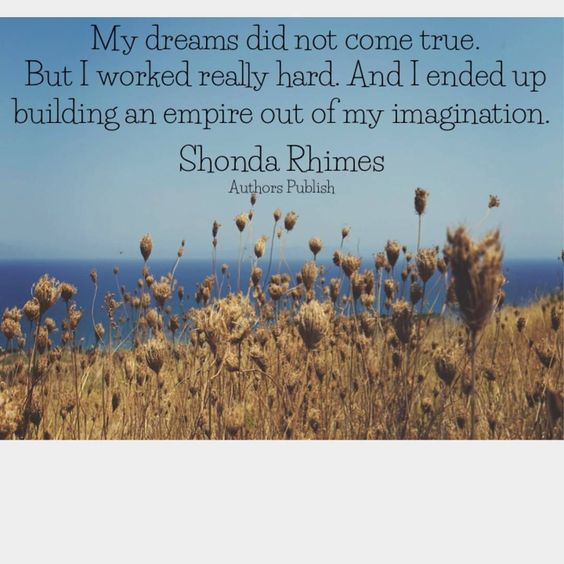 """#shondarhimes #writer #writing"""