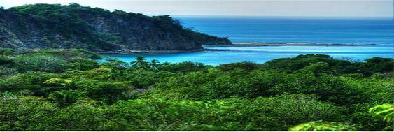 Punta Guiones http://regonline.com/MR0215CR
