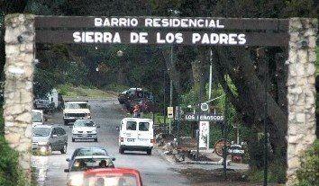 0223.com.ar (LA VÍCTIMA TIENE 66 AÑOS) Lo reducen y asaltan en su casa en Sierra de los Padres http://tinyurl.com/m2dzkqt 0223.com.ar (LA VÍCTIMA TIENE 66 AÑOS) Lo reducen y asaltan en su casa en Sierra de los Padres http://tinyurl.com/m2dzkqt 0223.com.ar (LA VÍCTIMA TIENE 66 AÑOS) Lo reducen y asaltan en su casa en Sierra de los Padres http://tinyurl.com/m2dzkqt