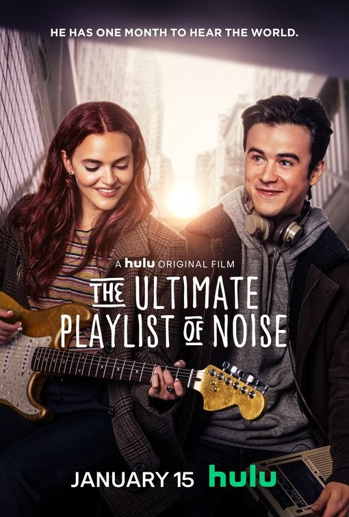 The Ultimate Playlist Of Noise Ultimate Playlist Playlist Download Movies