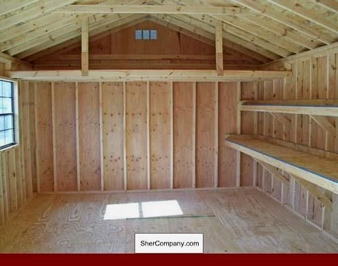 Pole Barn Plans Nz And Pics Of Plans For 10x20 Shed Free 67036683 Leantoshedplans Deckplans Shedp Diy Shed Plans Shed Building Plans Diy Storage Shed Plans