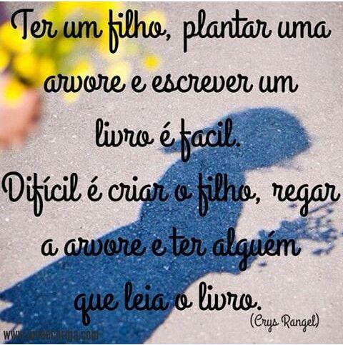 Filhos  www.amaecoruja.com