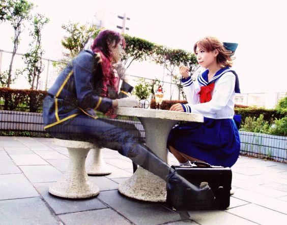 ranru(らんる) Nephrite Cosplay Photo - Cure WorldCosplay