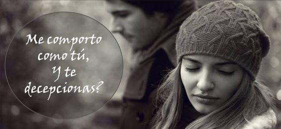 Quiero agradarte ####