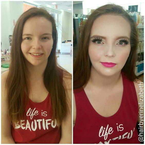 Ulta Beauty Ulta Beauty Beauty Ulta