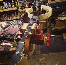 Image result for banjo gothic