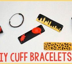 cuff_bracelets