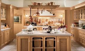 Everyone suches as to save their money on discount kitchens direct. Of course, no one suches as to devote on something that will simply squander their cash and     inefficient for refurnishing their home. When individuals find for a supplier, the very first concern that will definitely pop into their thoughts is where to locate     it. Well, there are many actions that you could take when deciding on cheap kitchens direct.