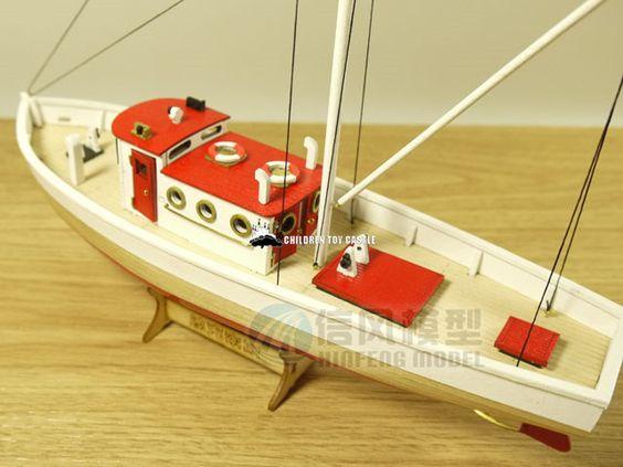 NOVA escala de madeira navio modelo em escala 1/66 Naxox assembléia modelo kits clássica sailing boat navio modelo de madeira kit em Kits modelo de Construção de Brinquedos Hobbies & no AliExpress.com | Alibaba Group