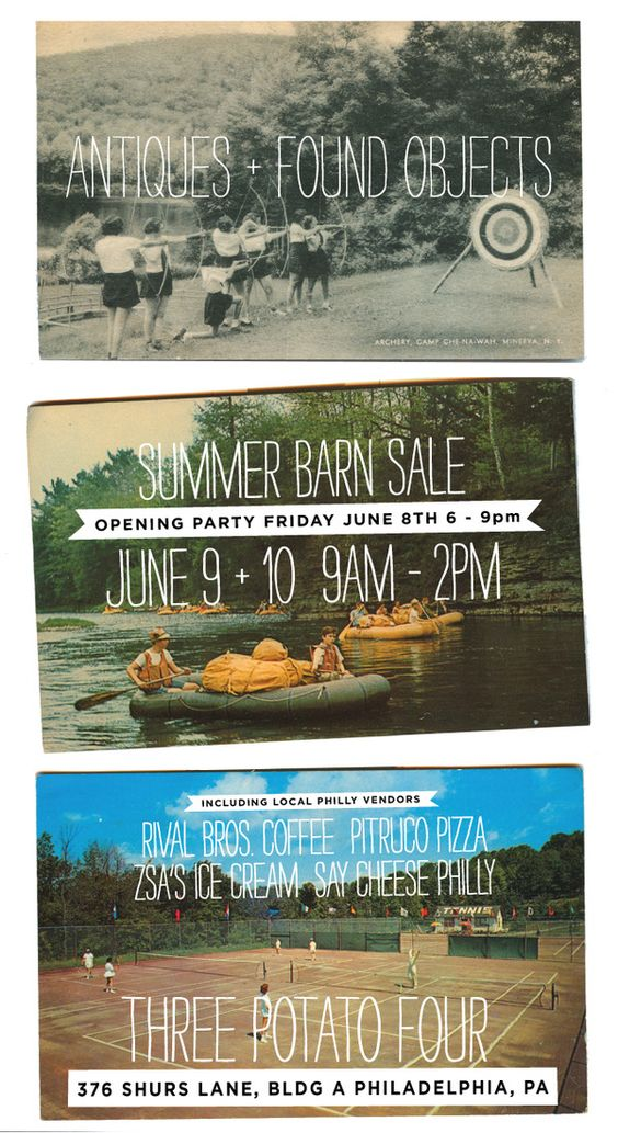 3P4_summerbarnssale_newsletter