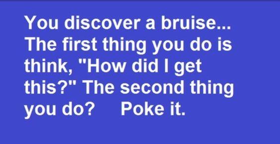 LOL SOO TRUE!!!!!!!