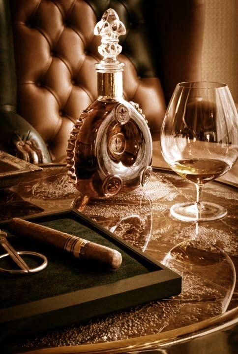 cautand o femeie de cognac