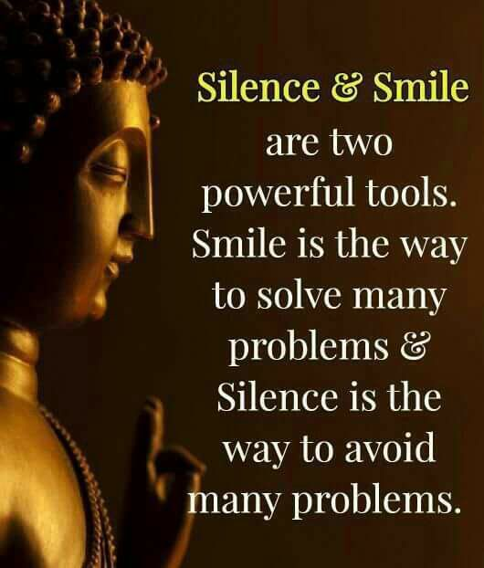 Pin By Purple Buddha Project On Buddhist Spiritual Self Love Quotes On Happiness Buddhism Quote Wisdom Quotes Buddhist Quotes