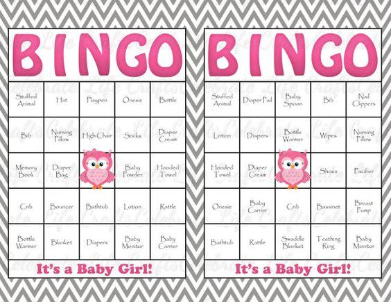 baby shower owl shower chevron baby showers fall baby showers baby