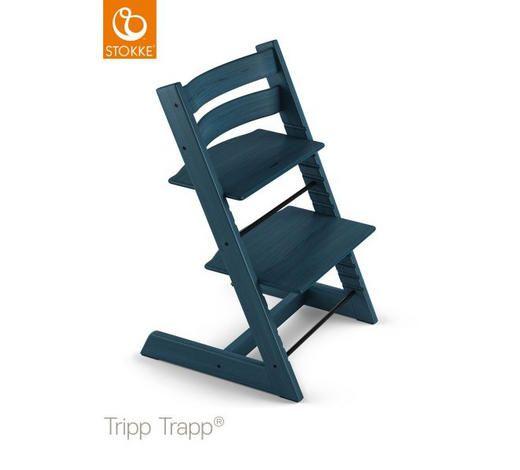 Najbolj Prakticno Je Ce Stolcek Raste Z Vasim Otrokom Taksen Je Tudi Stolcek Tripp Trapp Ki Je Del Blagov Outdoor Chairs Stokke Tripp Trapp Childrens Chairs
