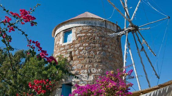 Kos Island  Hotels