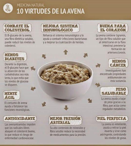 el cereal es bueno para bajar de peso
