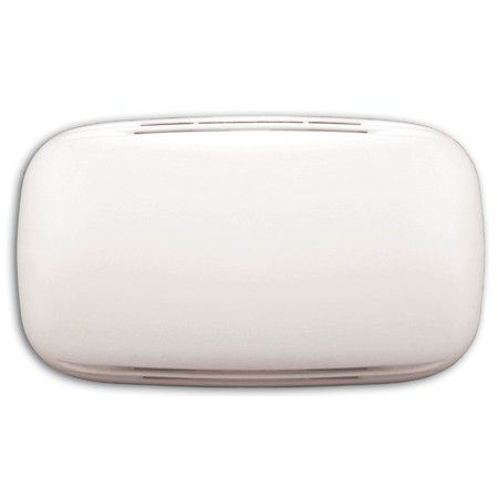 $26.99 Found it at Wayfair - Two Note Contemporary Doorbell http://www.wayfair.com/daily-sales/p/Front-Porch-Finishing-Touches-Two-Note-Contemporary-Doorbell~YLW1079~E18644.html?refid=SBP.rBAZEVS38pS9YlqlLcdPAtREYMXI5UB-mQ7xKXjRVTE