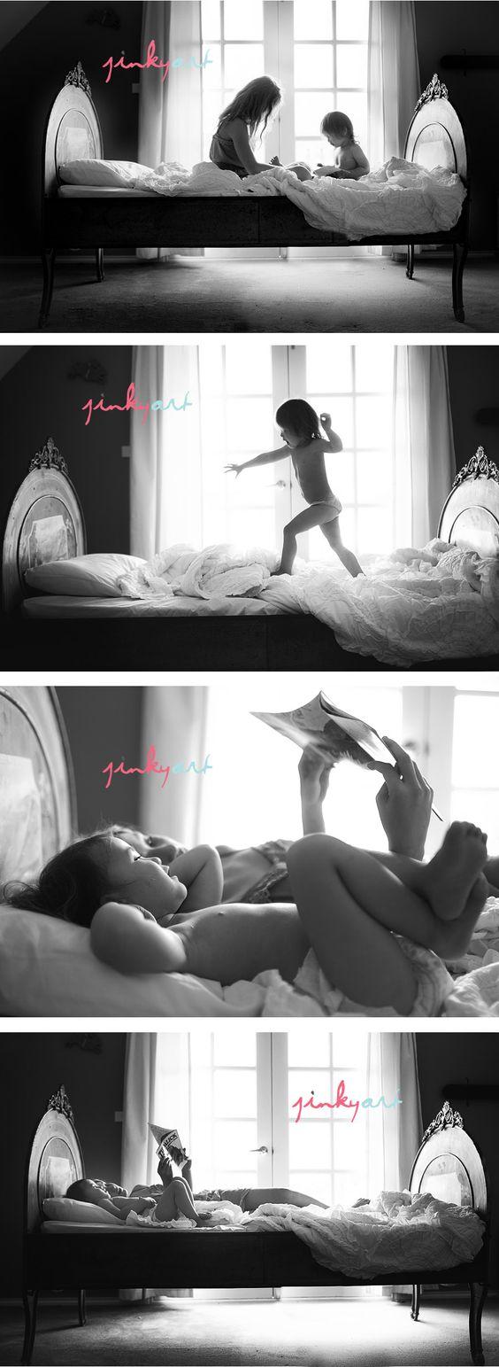 @Jinky Art- gorgeous black and whites