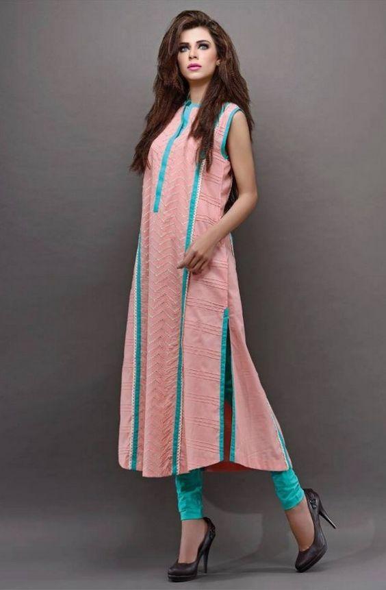 Pakistani Shalwar Kameez Fashion &amp Best Women Dresses..Pakistan ...