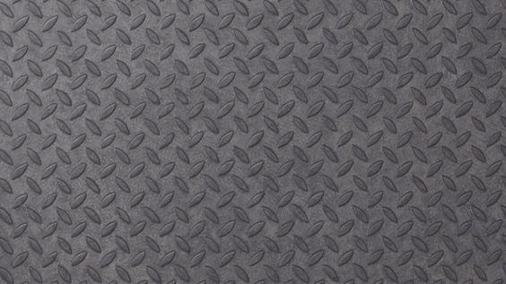 sol vinyle urban m tal gris clair saint maclou salle de bains pinterest gres cerame. Black Bedroom Furniture Sets. Home Design Ideas