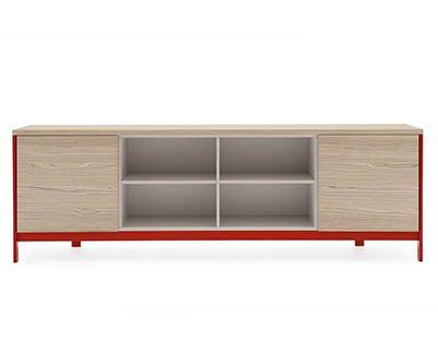 Mobili giorno Calligaris: design italiano. Arredamento casa Calligaris ...