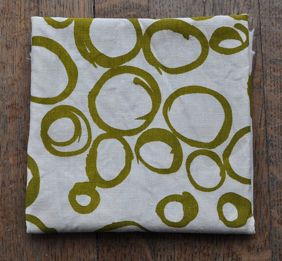 fabric by bookhouathome