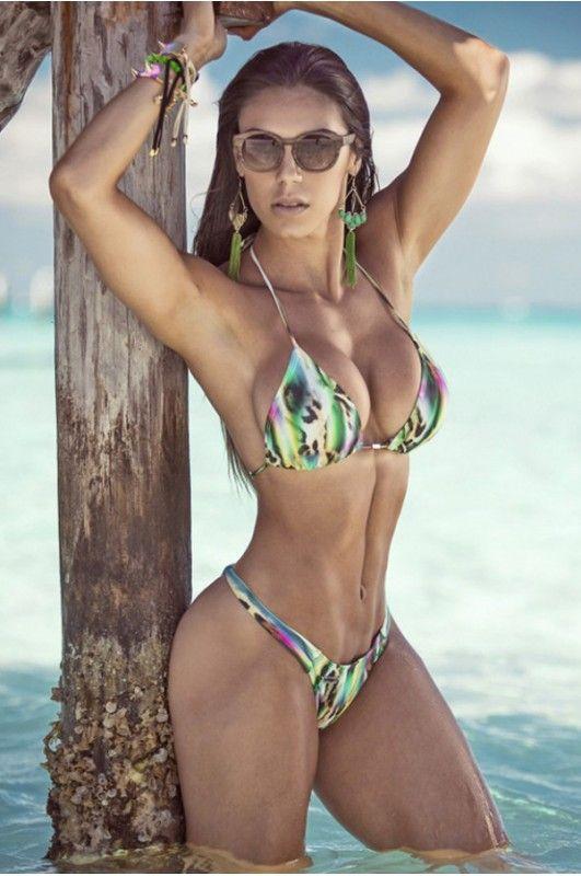 Brazialan girls in bikini you
