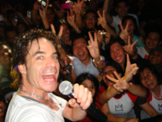 patrick monahan and family - Google Search