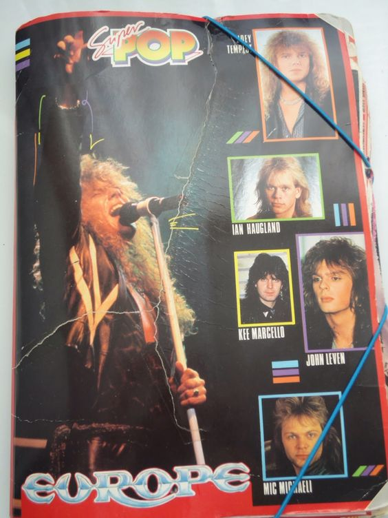 1986.....simplemente salvaje  C0fb68196a4e07bbed2b687201dcba01