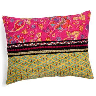 Coussin Gipsy 30x40